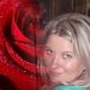 Анна, 41, г.Восточный