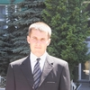 Olexiy, 32, г.Здолбунов