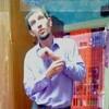 Егор Хохлов, 28, г.Кедровый