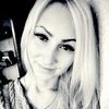 Ирина, 31, г.Новополоцк