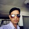 Devendar Panwar, 33, г.Дели