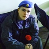 Виталий Медведев, 21, г.Иваново