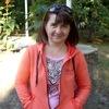Валентина, 40, г.Кагарлык