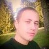 Вадим, 28, г.Львов