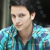 Миша, 35, г.Черновцы