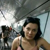 Dasha, 34, Lutsk