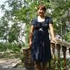 Роза, 53, г.Уральск