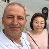 Нази, 20, г.Бишкек