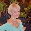 Вікторія, 41, г.Ирпень