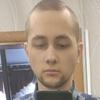 Илья, 21, г.Минск