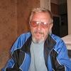 Виктор, 67, г.Ульяновск