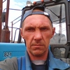 станислав, 41, г.Мокроус