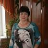 Людмила, 63, г.Люберцы