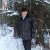 Павел, 62, г.Минск