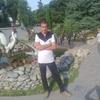 євген, 39, г.Тернополь