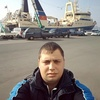 Илья, 25, г.Пусан
