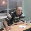 Сергей, 23, г.Череповец