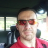 Jamie, 42, г.Бомонт