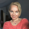 Людмила, 42, г.Lisbon