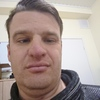 Anatolij Bezborodyc, 37, г.Вильнюс