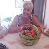 Miña, 49, г.Малага