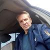 urji, 54, г.Ульяновск