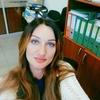 Мила, 36, г.Краматорск
