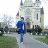 катя, 28, г.Белая Церковь