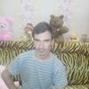 лёха, 61, г.Заводоуковск