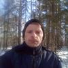 олег, 32, г.Новосибирск
