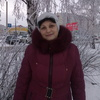 Наталья, 49, г.Барнаул
