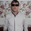 Евгений, 24, г.Йошкар-Ола
