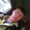 Саша, 31, г.Зея