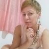 Ирина, 49, г.Тель-Авив