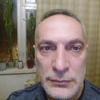 Слава, 56, г.Кишинёв
