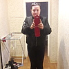 Татьяна, 43, г.Минск