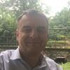 зоран, 47, г.Белград