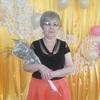 Бибажар, 56, г.Байконур