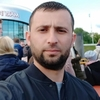 Азамат, 31, г.Гамбург