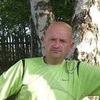 Юрко, 44, г.Берегомет
