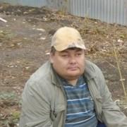 руслан сергеевич 37 Ростов-на-Дону