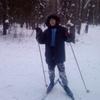 vyacheslav, 17, Borisogleb