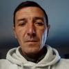 Юрий, 40, Маріуполь