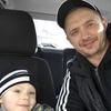 Андрей, 36, Дніпро́