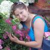 Мария, 34, г.Куйбышев (Новосибирская обл.)