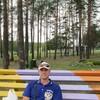 Евгений Суслов, 44, г.Мозырь