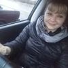 Татьяна, 34, г.Кувандык