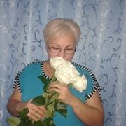 Алия Сабитова 42 года (Козерог) Альменево