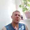 Роман, 41, г.Новороссийск