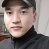Raiymbek, 25, Uralsk